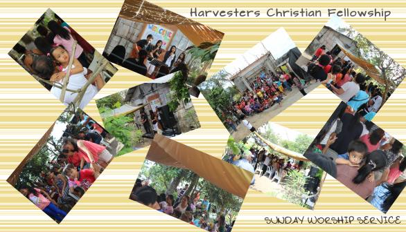 HCF Sunday Worship_205